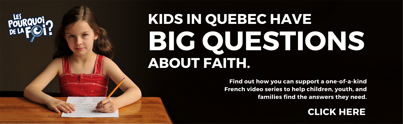 Quebec Project
