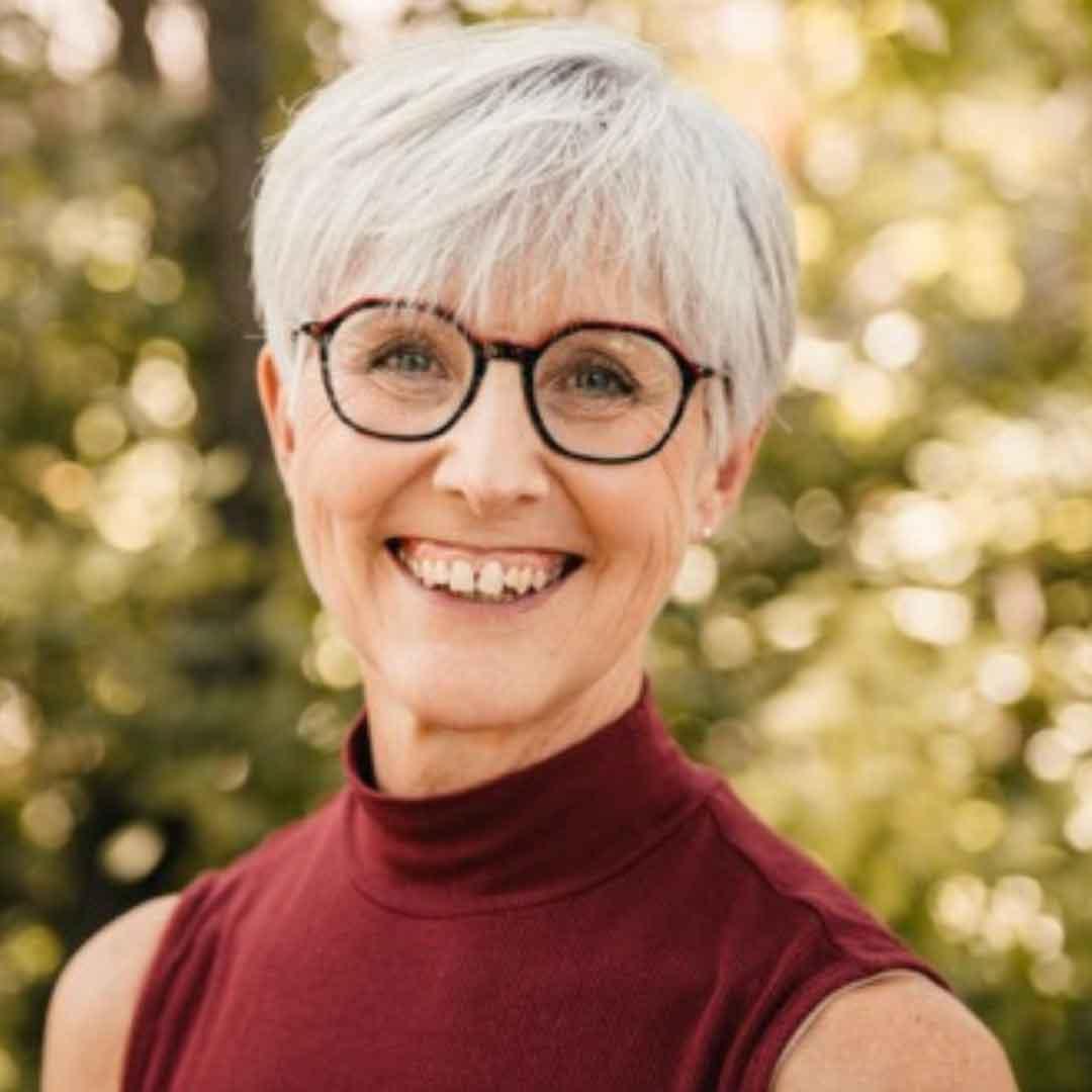 Cathy Dyck